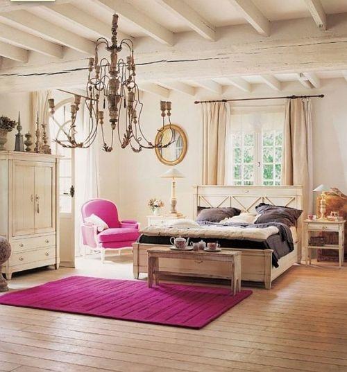 fusch room