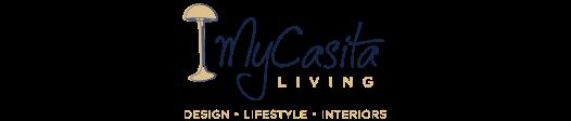 www.mycasitaliving.com